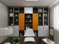 南湖橡樹灣3室2廳2衛1廚125.0m²20200809173540