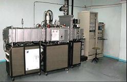 nanoplasmacoating