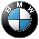 _partnerlogo-bmw