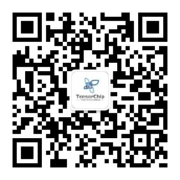 qrcode_for_gh_26f61cafbe24_258