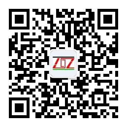 b79d513f-9ac5-4b2b-9d75-c0e4838f38a2