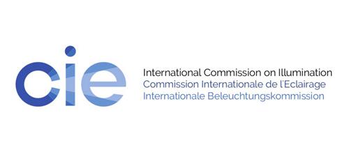 13--注重:CIE宣布UVC利用于新冠疫情态度申明