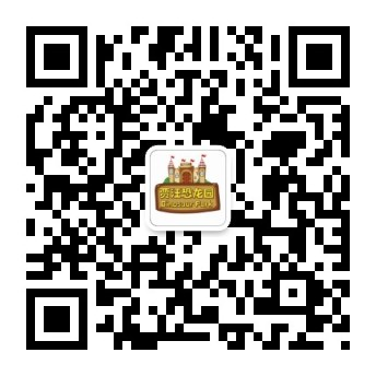 qrcode_for_gh_56a215e7b4eb_344