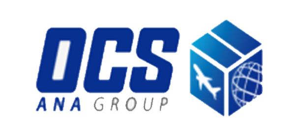 OCS歐西愛司物流(上海)有限公司廣州分公司