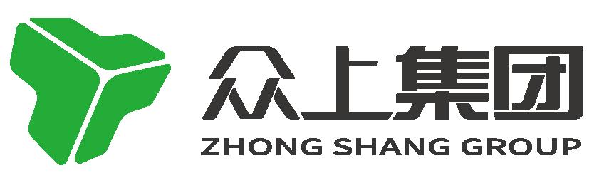 廣州眾上投資控股集團有限公司