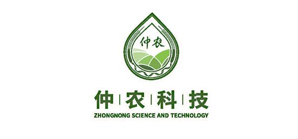 廣東仲農科技服務有限公司