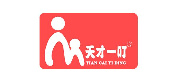 肇慶市天而母嬰用品有限公司
