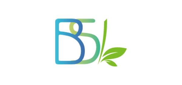 廣州寶思利生物科技有限公司