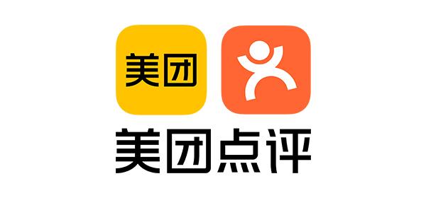 北京三快在線科技有限公司