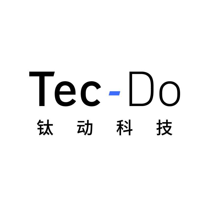 廣州鈦動科技有限公司