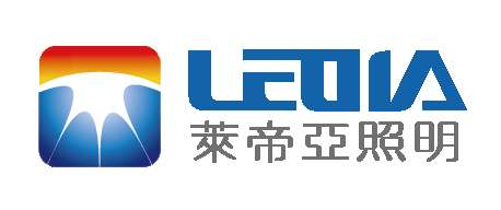 廣州市萊帝亞照明股份有限公司