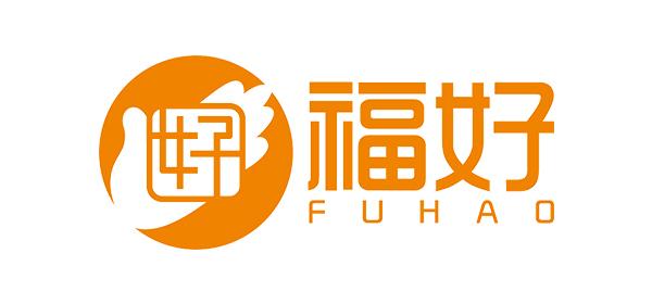 廣東福好文化發展有限公司