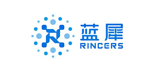浙江藍犀信息技術有限公司