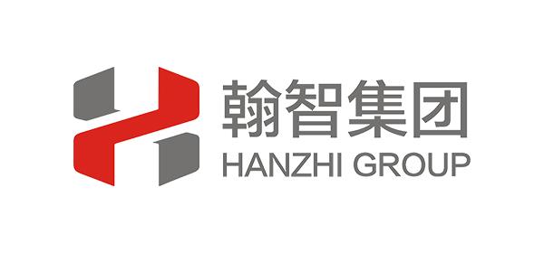 廣州市朗恒信息科技有限公司