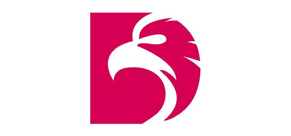 廣州雲鷹傳媒科技有限公司