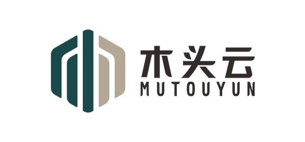 東莞市木頭雲供應鏈有限公司