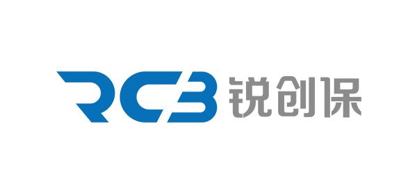 廣州銳創保科技有限公司