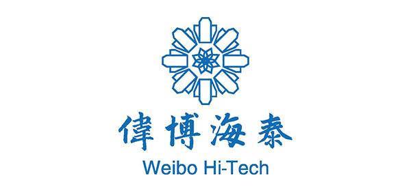 常州偉博海泰生物科技有限公司
