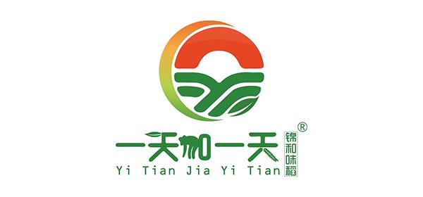 新興縣錦和味稻農業科技有限公司