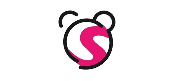 廣州小樸熊電子商務有限公司