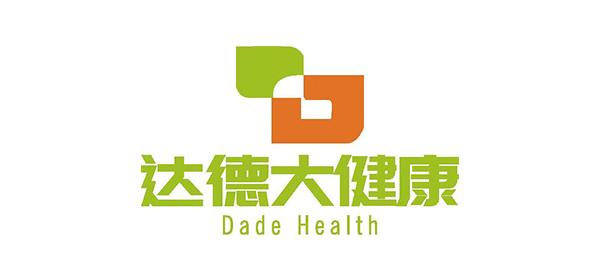 珠海達德大健康産業有限公司