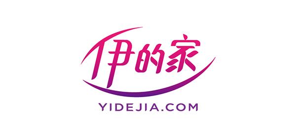 廣州伊的家網絡科技有限公司