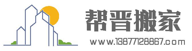 uugai.com_1571985771395