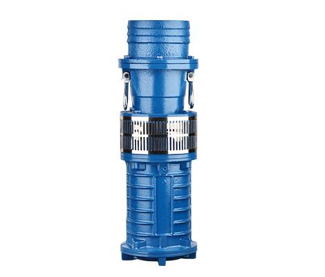 15-QY油浸泵系列-34