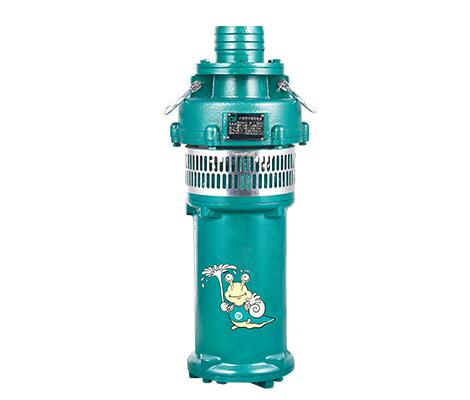15-QY油浸泵系列-57
