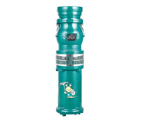 15-QY油浸泵系列-81