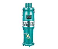15-QY油浸泵系列-82