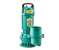 1直流無刷太陽能水泵和電動車水泵-29