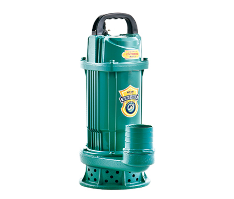 1直流無刷太陽能水泵和電動車水泵-61