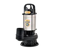 3不銹鋼潛水泵-直流無刷-19