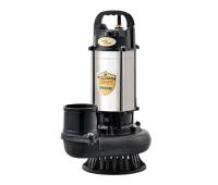 3不銹鋼潛水泵-直流無刷-31
