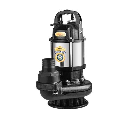 3不銹鋼潛水泵-直流無刷-46