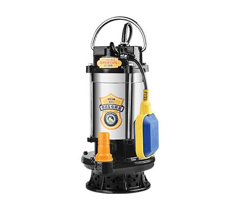 3不銹鋼潛水泵-直流無刷-48