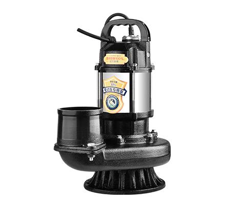 3不銹鋼潛水泵-直流無刷-52