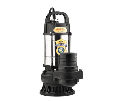 2直流無刷太陽能潛水泵和電動車潛水泵-37