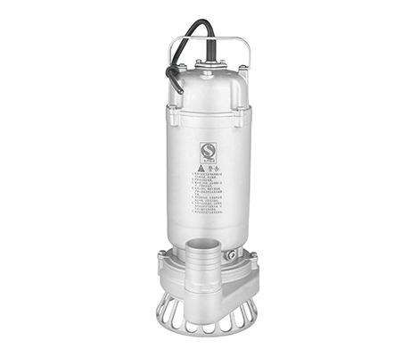 6.WQD系列全不銹鋼污水污物潛水電泵-絲口-72