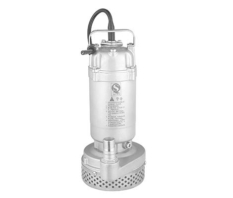 4.304全不銹鋼潛水泵-交流-78