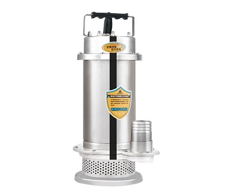 1.304不銹鋼污水泵-21