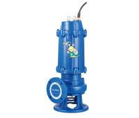 溫州潛水排污泵-國際法蘭盤交流-73