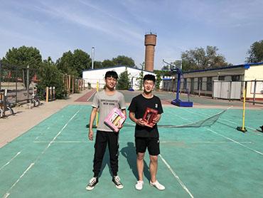 yundonghui2019-banjiang4-1