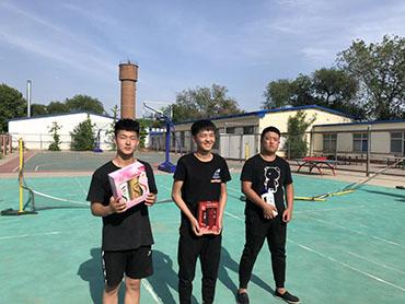 yundonghui2019-banjiang5-1