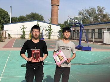 yundonghui2019-banjiang6-1