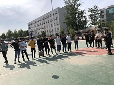 yundonghui2019-toulan17-1