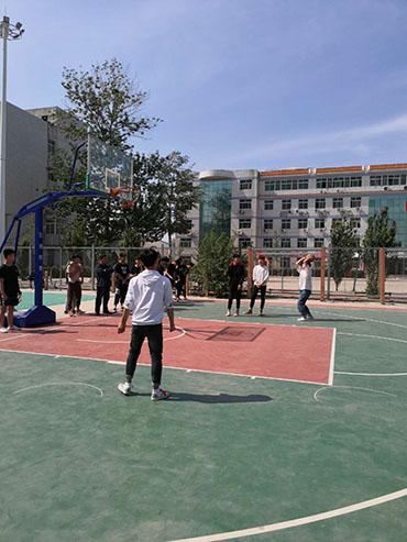 yundonghui2019-toulan4-1