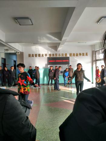 jiaoshiyundonghui-11