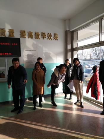 jiaoshiyundonghui-19
